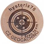 hysterix70