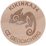 KIKINKA24