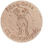 Geo-Dena