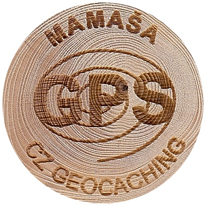 MAMAŠA
