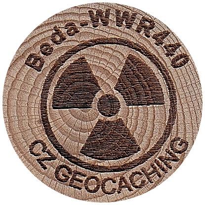Beda-WWR440