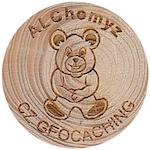 ALChomyz