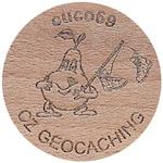 cuco69