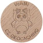 VenMi