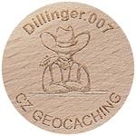 Dillinger.007