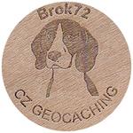 Brok72