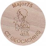 Major75