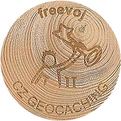 freevoj