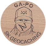 GA-PO
