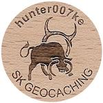 hunter007ke