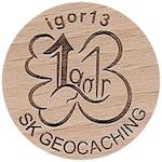 igor13