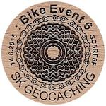 : Bike Event 6