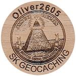 Oliver2605 (wgp01036)