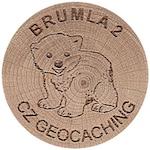 BRUMLA 2