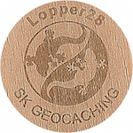 Lopper28