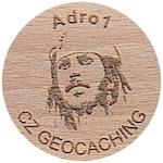 Adro1