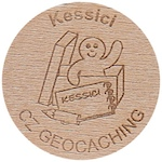 Kessici