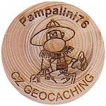 Pampalini76