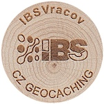 IBSVracov