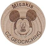 Misakis
