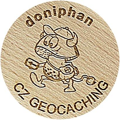 doniphan