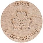 JaRo3