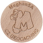 Meghan5A