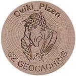 Cviki_Plzen