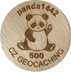 panda1442