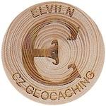 ELVILN
