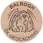 BALROGH