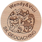 Wendy&Vici (wgp01290-3)