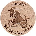 simo62 (wgp01292)