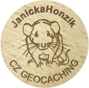 JanickaHonzik