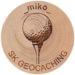 _miko_ (wgp01297)