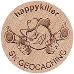 happykiller (wgp01301)