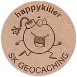 happykiller (wgp01301-2)