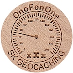 OnoFonOne
