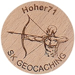 Hoher71