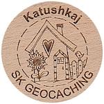 Katushkaj
