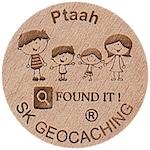 Ptaah (wgp01319)