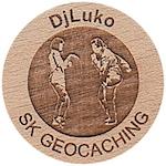 DjLuko (wgp01333)
