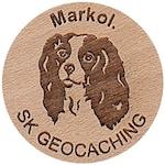 Markol. (wgp01337-3)