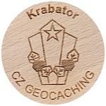 Krabator