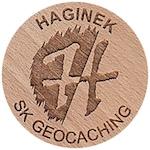 HAGINEK (wgp01373)