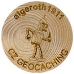 algeroth1911