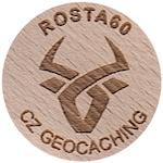 ROSTA60 (wgp01392)