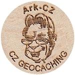 Ark-CZ