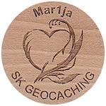 Mar1ja