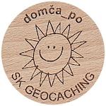 domča_po